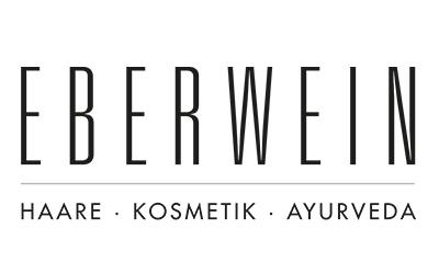Eberwein - Referenzen