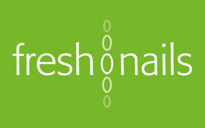 Freshnails
