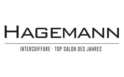 Hagemann