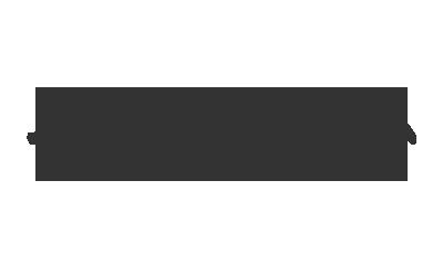 Maischön - Referenzen