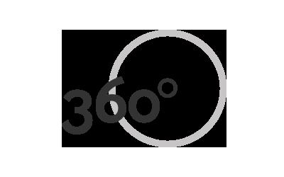 360 Grad - Referenzen