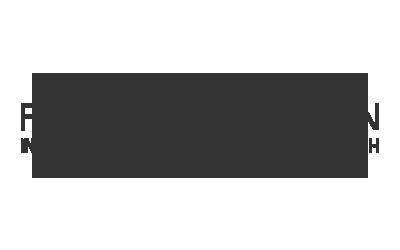 Frisör Bachmann - Referenzen