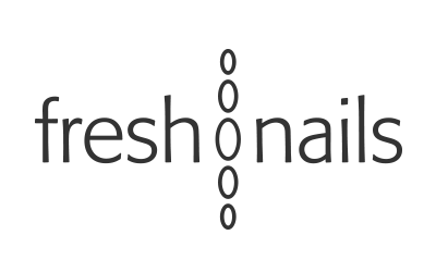 Freshnails - Referenzen