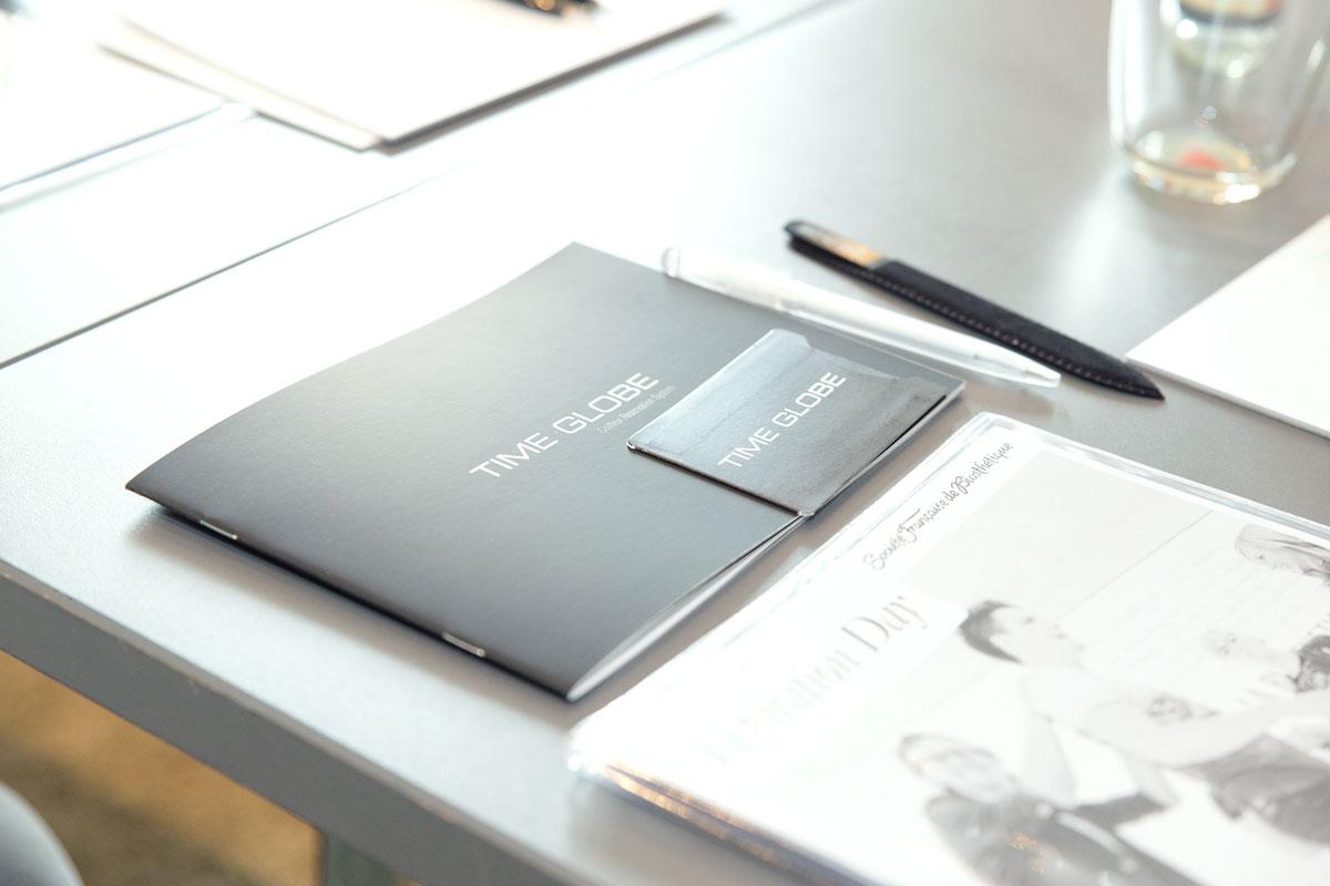 Workshops für Bestandskunden