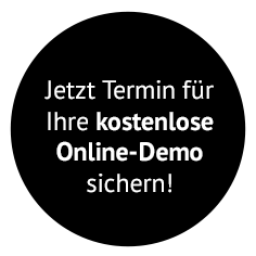 Time Globe Demo buchen