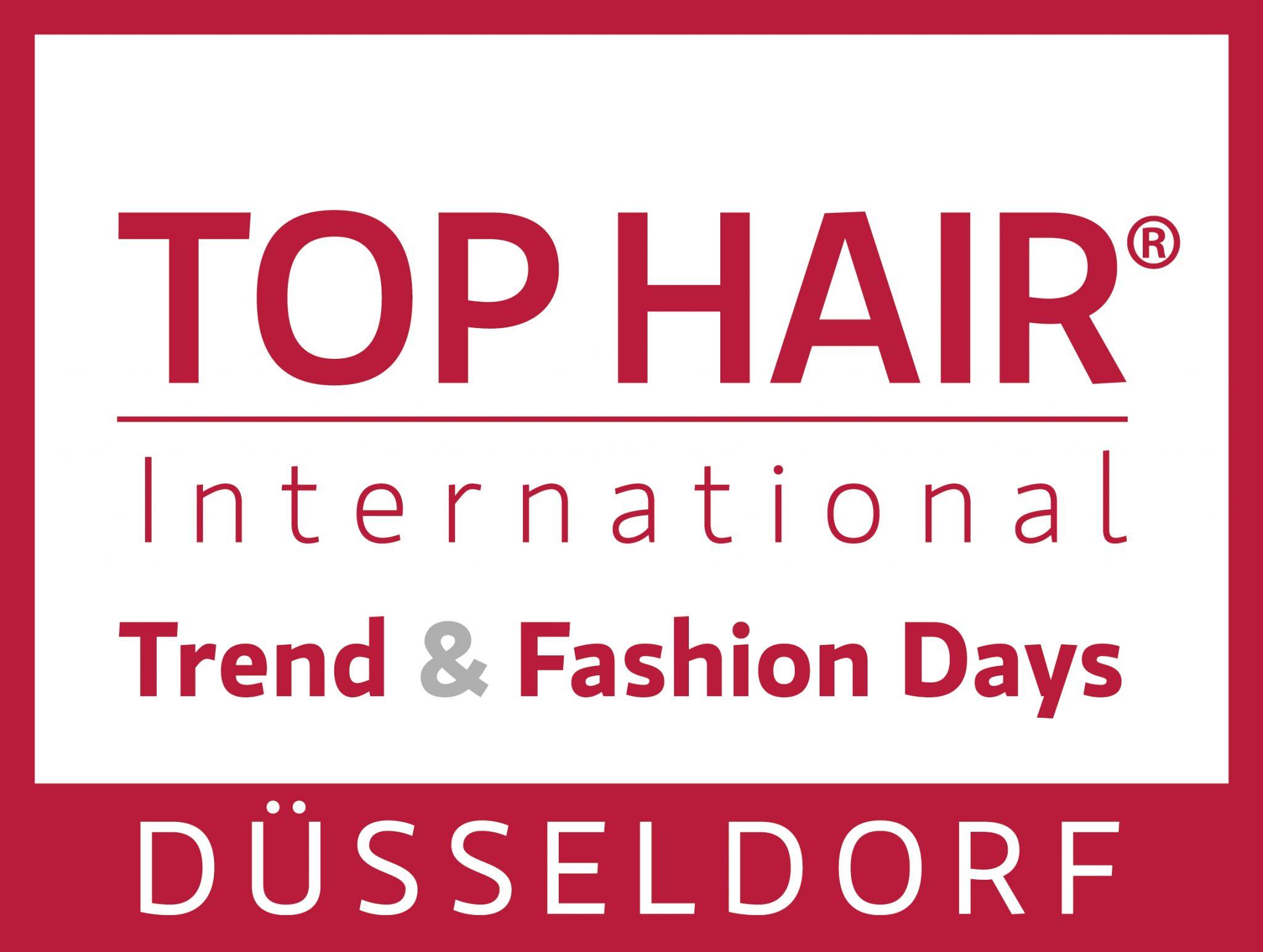 TOP HAIR International Düsseldorf