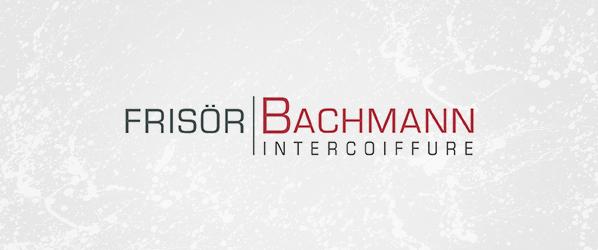 Success Story Friseur Bachmann