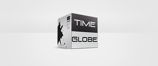 TimeGlobe Salon Software