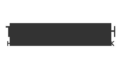 Tim Schädlich - Referenzen