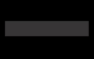 Meyer und Marks Logo
