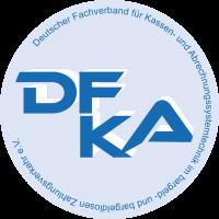Time Globe ist Mitglied der DFKA